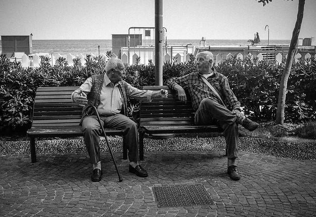 Arenzano, sep 2013  (Explored 23/12/2020)