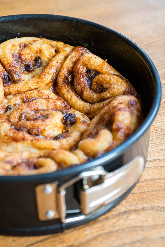 Christmas-Mincemeat-Chelsea-buns-Recipe