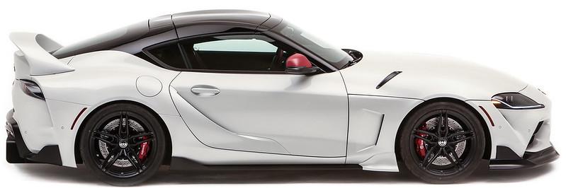 toyota-sema-2020-new-cars-6