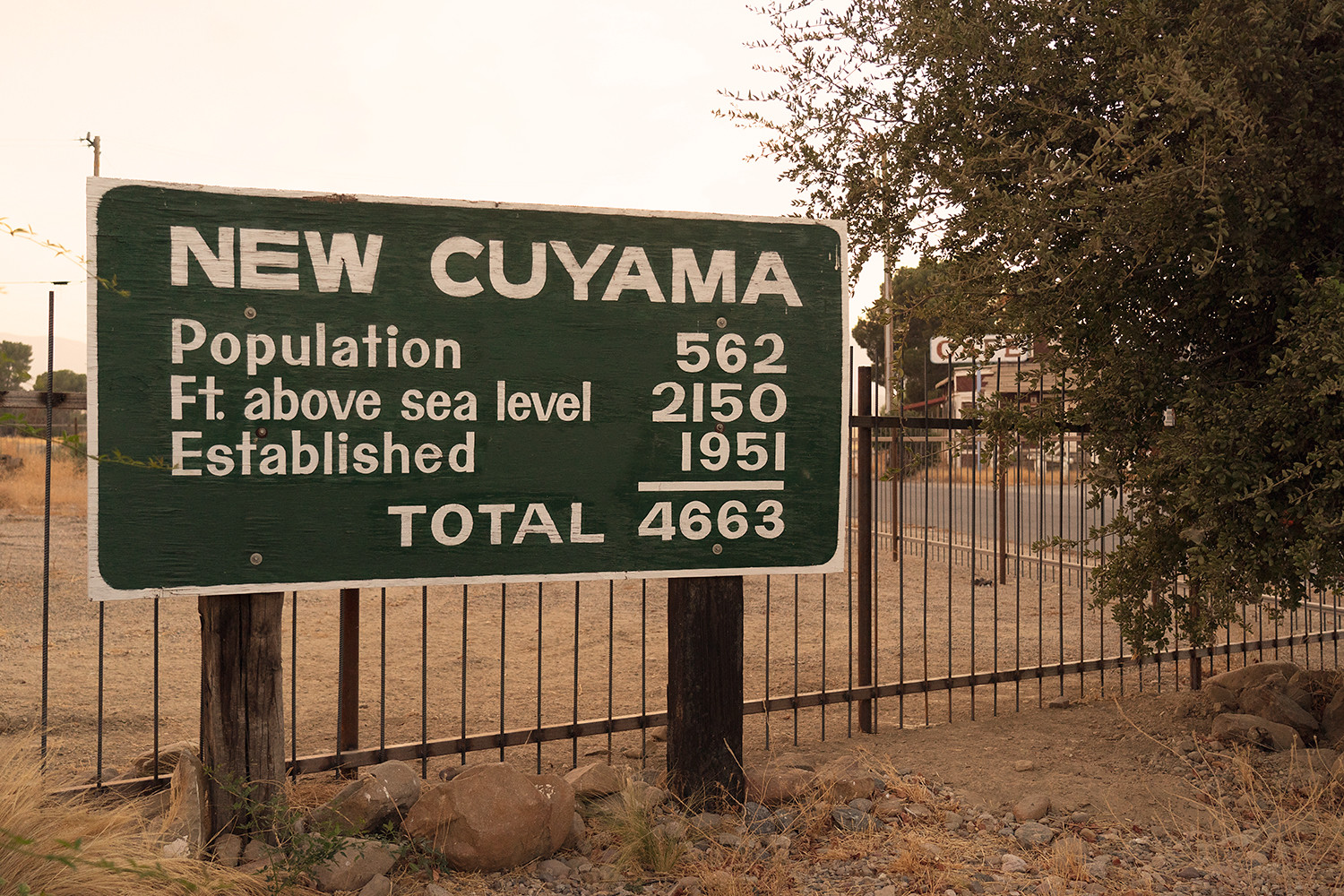 15newcuyama-california-roadtrip-travel