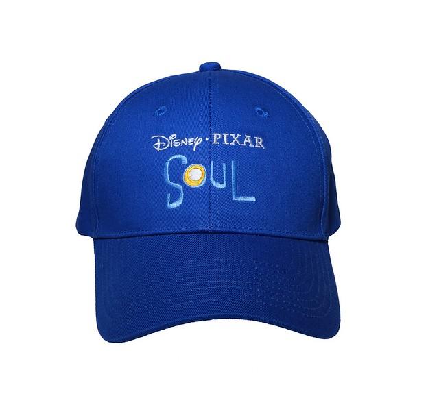 Soul_Cap
