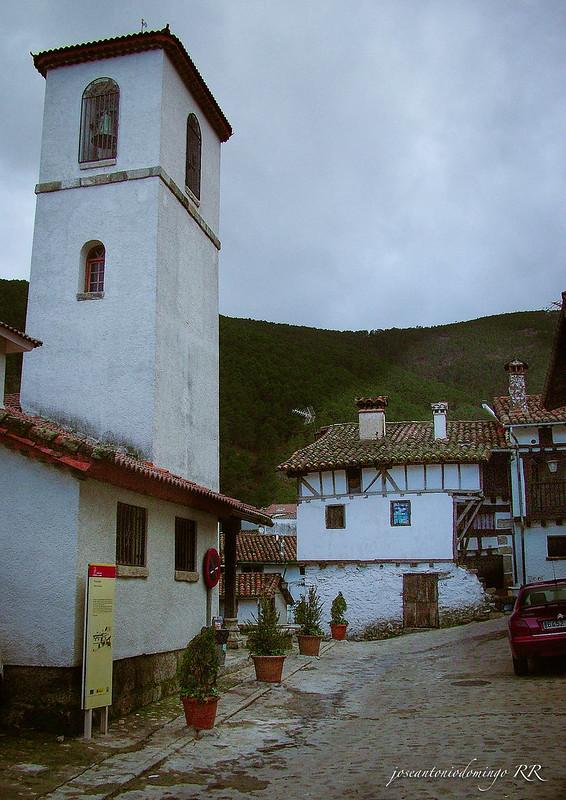 Guisando (2005)
