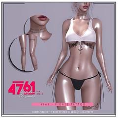4761 - FDays