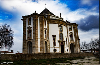 IMG_2088_Cathedral