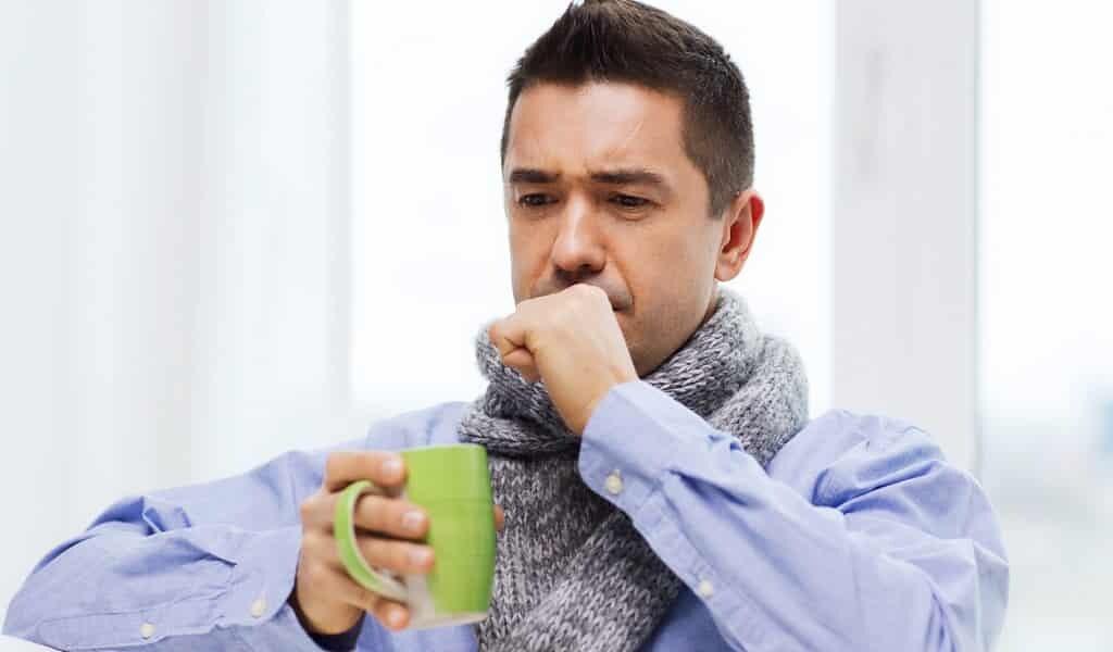 COVID-19-la-façon-de-respirer-fournit-des-informations