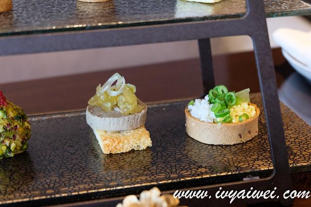 festive afternoon tea new world petaling jaya hotel (6)