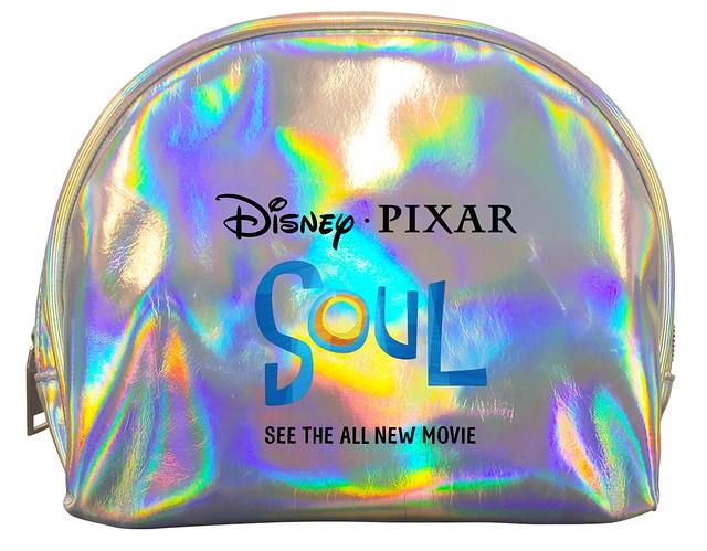 Soul_Amenity Bag