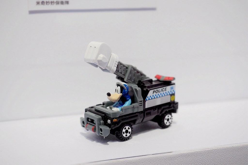 PC211929