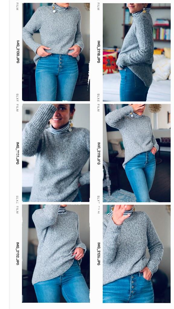 Sweater 14 Tanvii.com.JPG