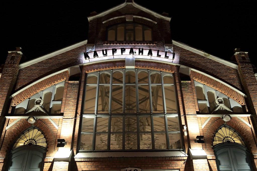 Oulu_Market_Hall_20151215