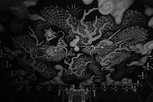 22-12-2020 Kyoto vol01a (138)