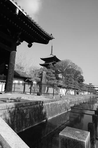 22-12-2020 Kyoto vol01a (105)