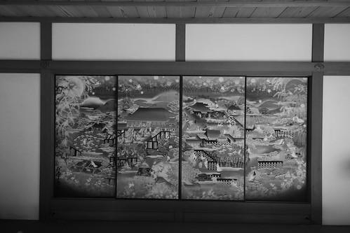 22-12-2020 Kyoto vol01a (86)