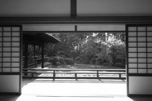 22-12-2020 Kyoto vol01a (83)