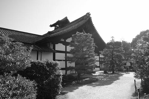 22-12-2020 Kyoto vol01a (81)