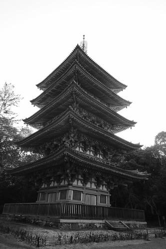 22-12-2020 Kyoto vol01a (55)