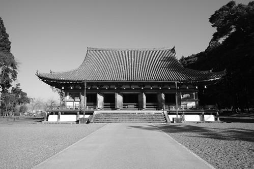 22-12-2020 Kyoto vol01a (50)