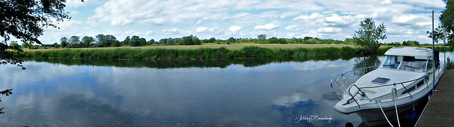 Great Ouse Panorama 426a-1