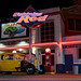 "<p><a href=""https://www.flickr.com/people/zachclarke2/"">zachclarke</a> posted a photo:</p>  <p><a href=""https://www.flickr.com/photos/zachclarke2/50745897902/"" title=""Lightning Rod""><img src=""https://live.staticflickr.com/65535/50745897902_439ffb2f83_m.jpg"" width=""240"" height=""189"" alt=""Lightning Rod"" /></a></p>  <p>Dollywood</p>"