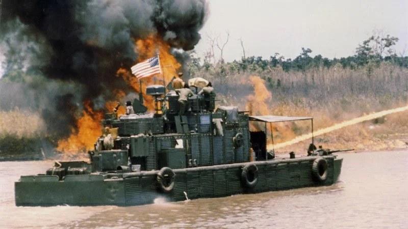 MRF-monitor-flamethrower-rdi-1