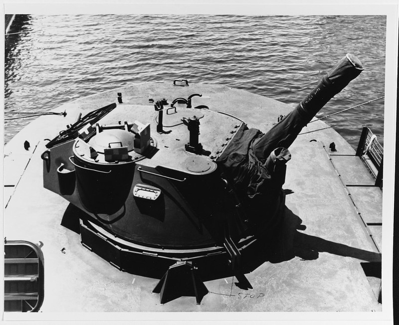 MRF-monitor-105mm-LVTH-turret-hnm-1