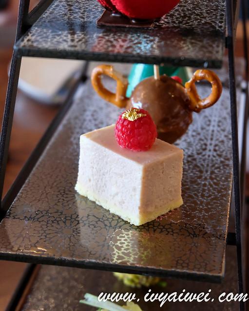 festive afternoon tea new world petaling jaya hotel (11)