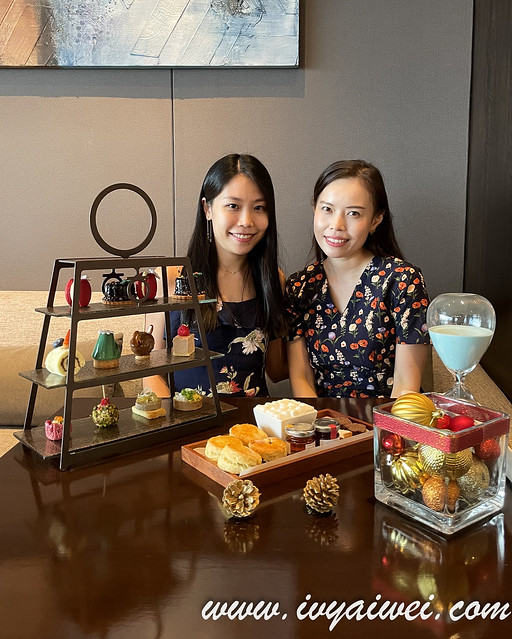 festive afternoon tea new world petaling jaya hotel (24)