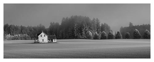 fortlangley bc britishcolumbia canada kanada voigtlander sod grass homestead green old farm sonya7ll heliarlll