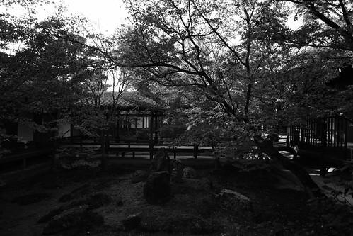 22-12-2020 Kyoto vol01a (158)