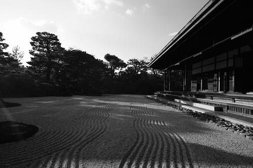 22-12-2020 Kyoto vol01a (145)