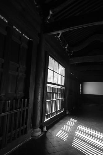 22-12-2020 Kyoto vol01a (137)