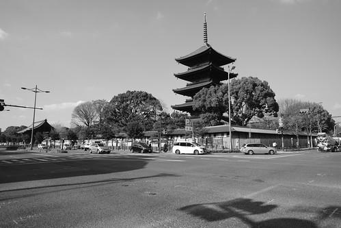 22-12-2020 Kyoto vol01a (102)
