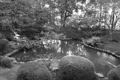 22-12-2020 Kyoto vol01a (88)
