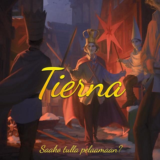 tierna_tiedotekuvitus_01_-a92020jatuligames-960x9999