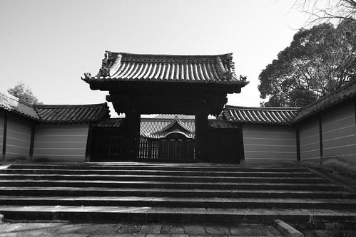 22-12-2020 Kyoto vol01a (79)