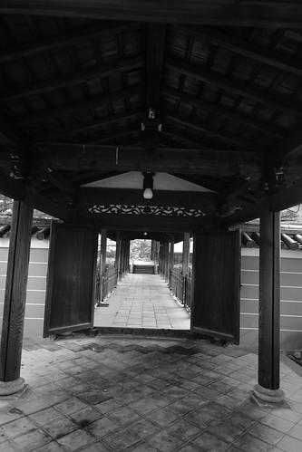 22-12-2020 Kyoto vol01a (136)