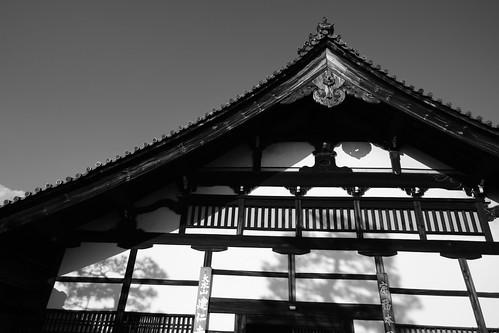 22-12-2020 Kyoto vol01a (134)