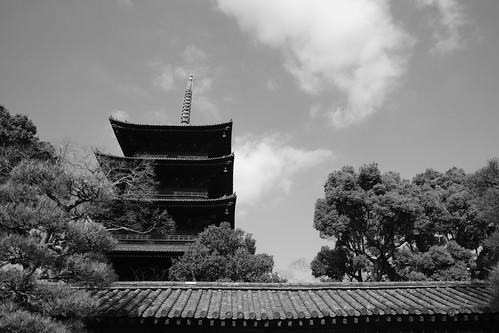 22-12-2020 Kyoto vol01a (103)