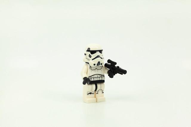 Star_Wars2020_Day_22
