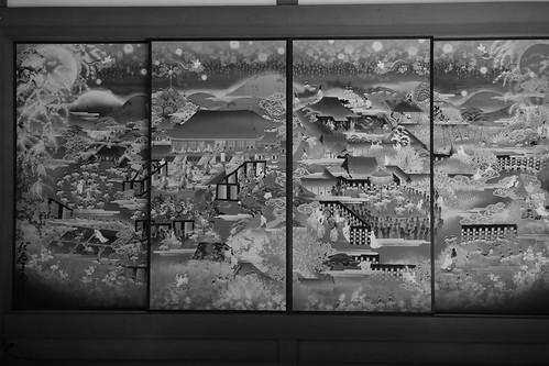 22-12-2020 Kyoto vol01a (85)