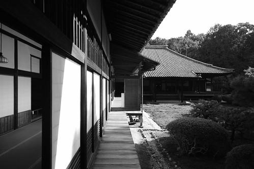 22-12-2020 Kyoto vol01a (82)