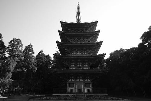 22-12-2020 Kyoto vol01a (53)