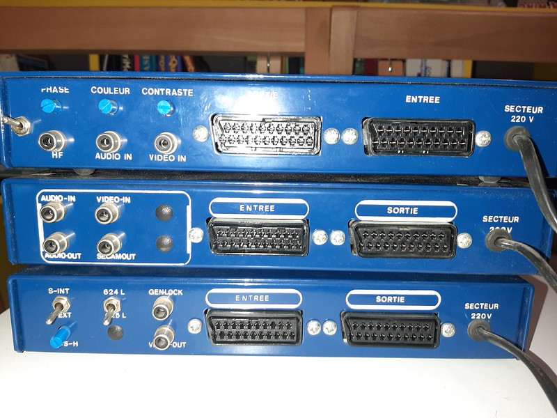 [VDS] Matos Amiga : lecteur externe, souris tank etc. 50746892687_8380b8e72b_c