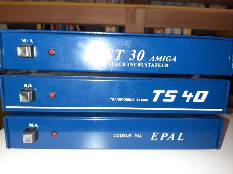 [VDS] Matos Amiga : lecteur externe, souris tank etc. 50746892732_51c4cab71a_c