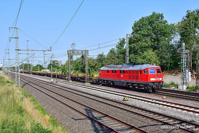 DBSDE 232 254-3