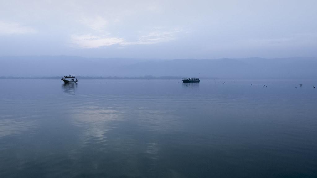 Gölyazı_Apollonia_Ulubat_201221