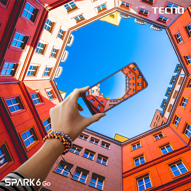 Spark GO 2020 Lifestyle 9-01