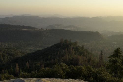 kingscanyonnationalpark sequoianationalpark california southerncalifornia roadtrip sunset goldenhour
