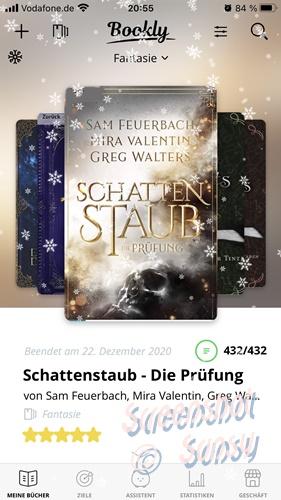 201222 Schattenstaub1