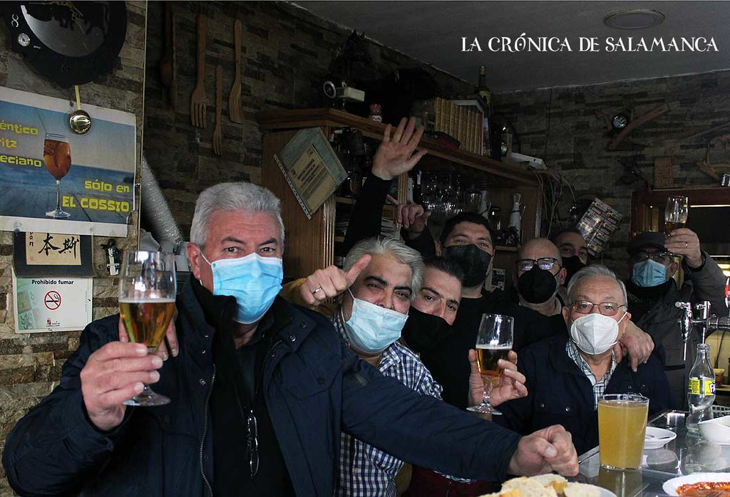 Bar_EL_Cossio-(13)